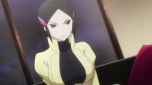 Mahouka Koukou no Rettousei Episodio 19 Sub Español Online