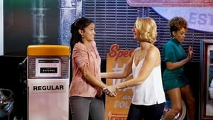 Jane the Virgin Season 5 :Episode 6  Chapter Eighty-Seven