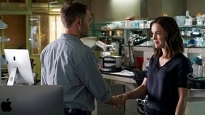 Marvel's Agents of S.H.I.E.L.D. 3×11