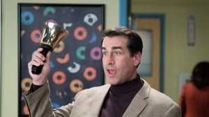 Schooled: Season 1 Episode 3