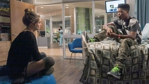 Red Band Society: 1×5