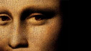 The Da Vinci Code – Κώδικας Da Vinci