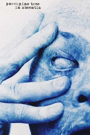 Image Porcupine Tree - In Absentia