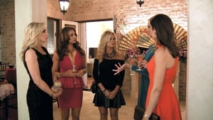 The Real Housewives of Orange County: 10×15