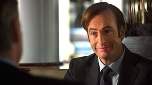 Better Call Saul: 2×6