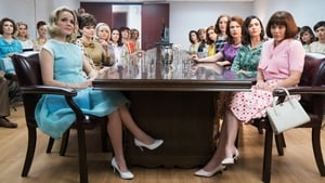 The Astronaut Wives Club: 1×7