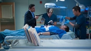 The Night Shift Season 1 Episode 7