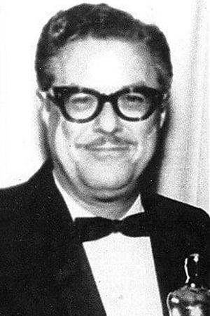William Tuttle image