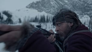 El Renacido (The Revenant) 2015 Spanish Online