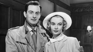 English movie from 1952: Stolen Face