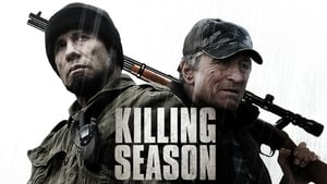 Killing Season [2013]