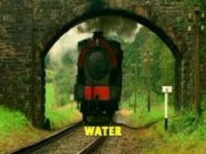 Thomas & Friends Season 0 :Episode 30  Down at the Station: Water