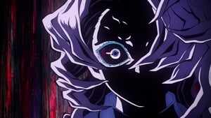 Demon Slayer: Kimetsu no Yaiba Season 1 :Episode 18  A Forged Bond