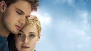 Now Is Good (2012) BluRay 480p, 720p