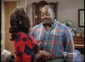 Family Matters 4×11