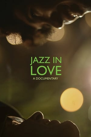 Jazz in Love poster