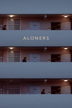 Aloners