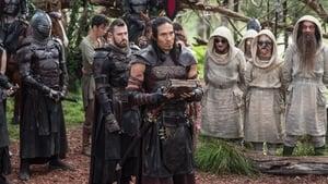 The Shannara Chronicles Season 2 Episode 8