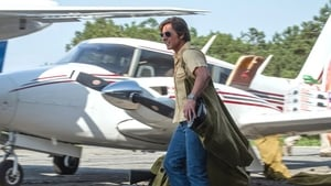 Captura de American Made (Barry Seal: Sólo en América)