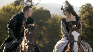 The Tudors Season 1 Episode 9