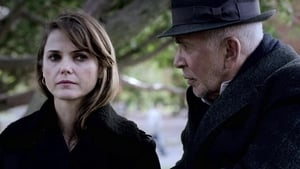 The Americans: 4×2