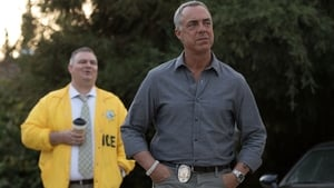 Serie HD Online Bosch Temporada 2 Episodio 4 Episode 4