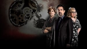 Criminal Minds, Season 14 picture