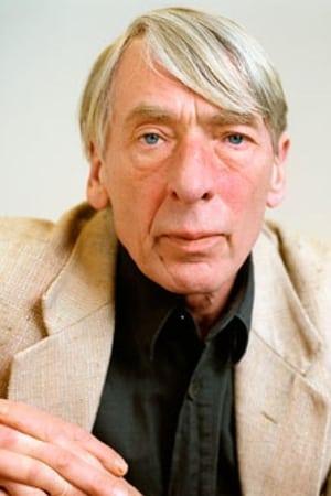 Axel Werner