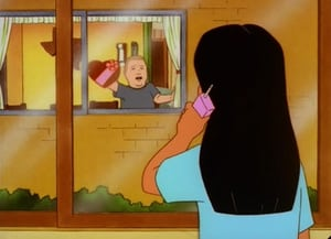 King of the Hill: S06E06