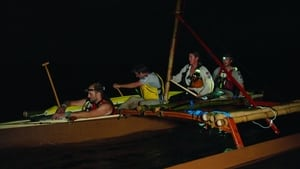 World's Toughest Race: Eco-Challenge Fiji: 1×2