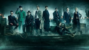 Gotham [Season 5 Episode 9 Added]