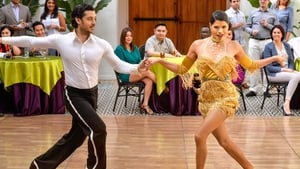 Jane the Virgin: 4×12