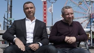 Watch S7E5 - Ray Donovan Online