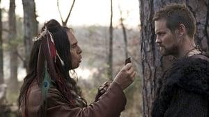 Salem 2.Sezon 2.Bölüm izle