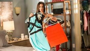 Devious Maids Season 3 Episode 9