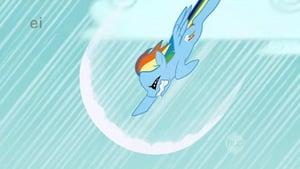 My Little Pony: Звездата на желанията – Сезон 1, епизод 16