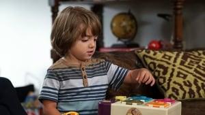 Modern Family Season 7 Episode 2