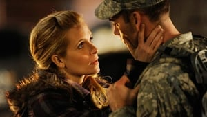 Army Wives: 6×7