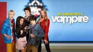 My Babysitter's a Vampire-Azwaad Movie Database