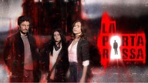 serie La Porta Rossa: 1×4 en streaming