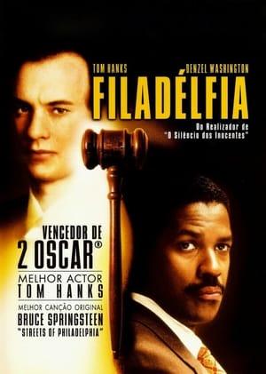 Filadélfia Torrent, Download, movie, filme, poster