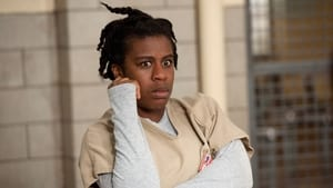 Orange Is the New Black 2×11