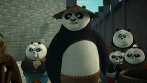 Kung Fu Panda: The Paws of Destiny: Season 2 Episode 7 S02E07