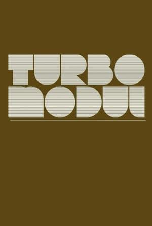 TurboModul