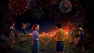 Stranger Things 2019 S03 480p WEB-DL Hindi English x264
