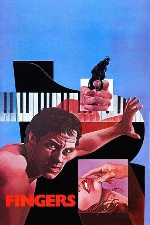 Fingers-Michael V. Gazzo