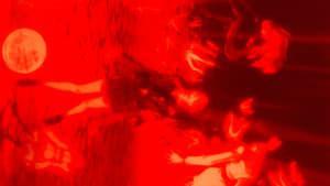 Neon Genesis Evangelion: Death (true)² Trailer