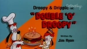 Double 'O' Droopy