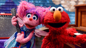 Sesame Street Season 46 :Episode 7  The Best Friend Band