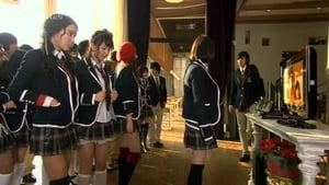 Boys Over Flowers: 1×4